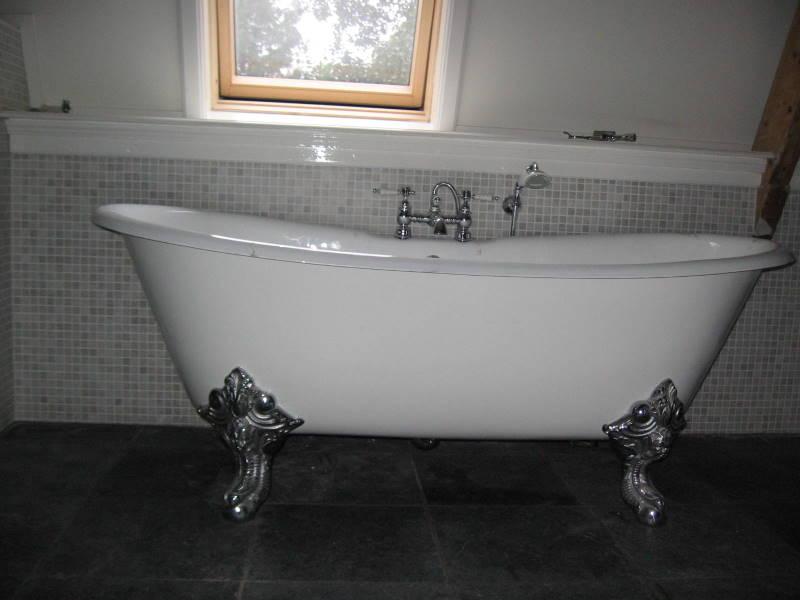Badkamermeubel op pootjes elegant teak badkamermeubel set op rvs