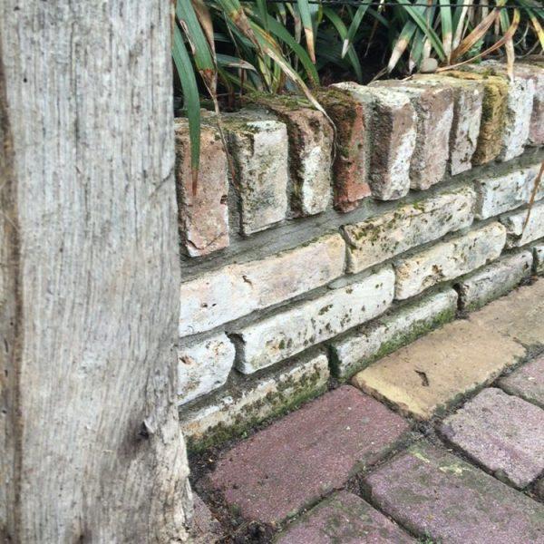 oude metselstenen